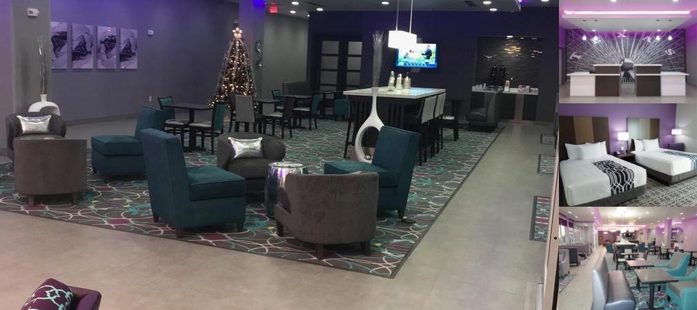 la quinta inn suites lubbock south lubbock tx 6504 i. Black Bedroom Furniture Sets. Home Design Ideas