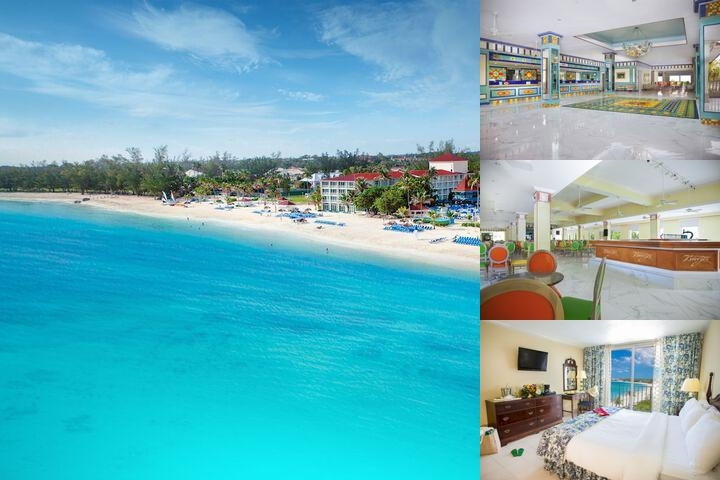 All Inclusive Bahamas >> Breezes Resort Bahamas All Inclusive Nassau Breezes Lane