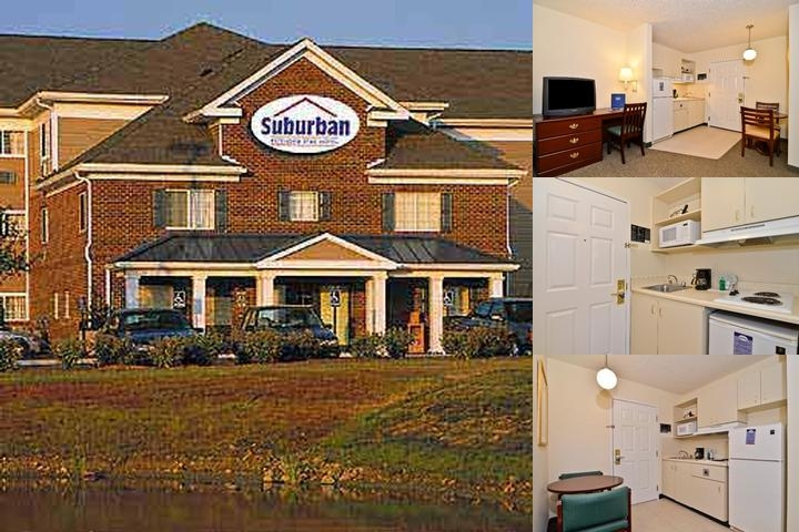 Marvelous Suburban Extended Stay Myrtle Beach Sc 730 Frontage Rd Download Free Architecture Designs Rallybritishbridgeorg