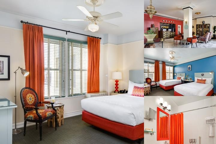 hotel carlton san francisco ca 1075 sutter 94109 rh hotelplanner com hotel carlton san francisco reviews hotel carlton san francisco bed bugs