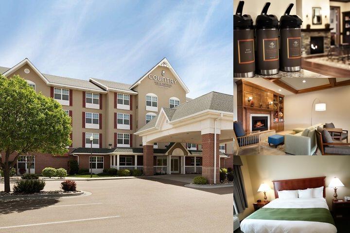 country inn suites boise west meridian id 3355 east pine 83642 rh hotelplanner com