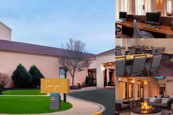 courrtyard by marriott newark christiana mall newark de 48 rh hotelplanner com