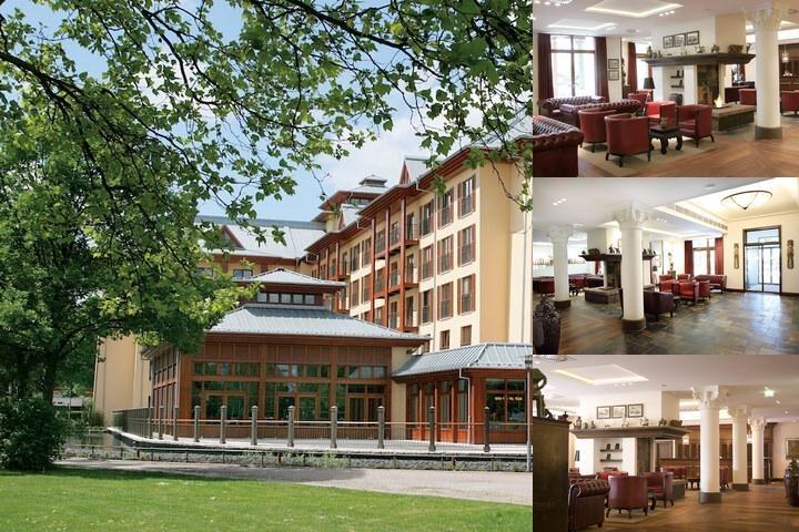 lindner park hotel hagenbeck hamburg hagenbeckstrasse 150 hamburg rh hotelplanner com