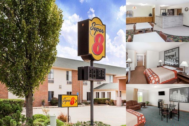 super 8 by wyndham pekin peoria area pekin il 3830 kelley 61554 super 8 by wyndham pekin peoria area