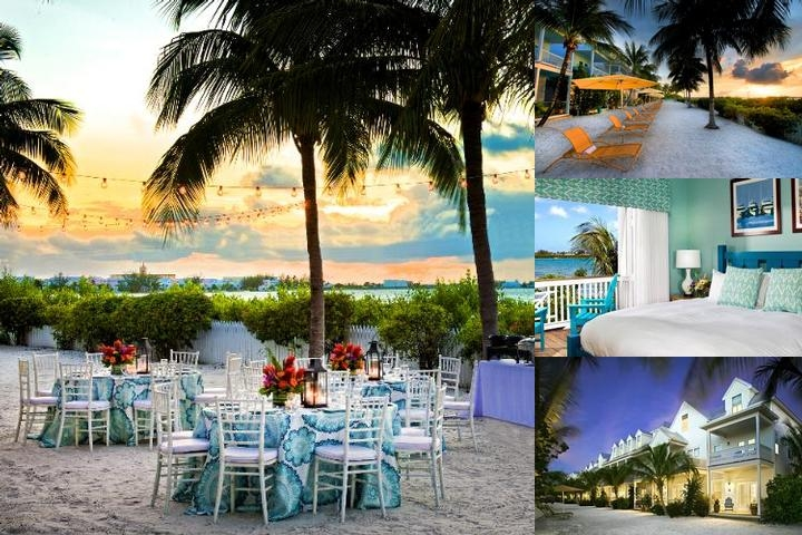 Hotels in Key West 3