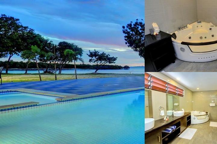 Anchorage Beach Resort Fiji Vuda