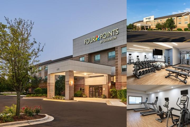 four points by sheraton chicago schaumburg schaumburg il 1100 east higgins rd 60173 schaumburg il 1100 east higgins rd 60173