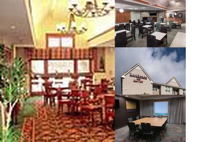 Residence Inn by Marriott San Bernardino photo collage
