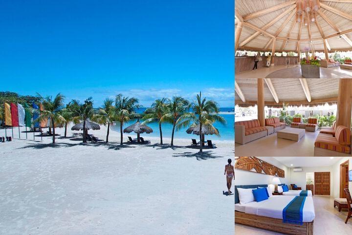 Bluewater Maribago Beach Resort Lapu