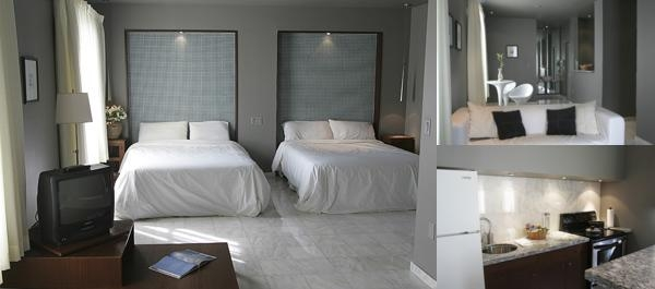 Nassau suite hotel miami beach fl 1414 collins 33139 for 2 bedroom suites on collins avenue