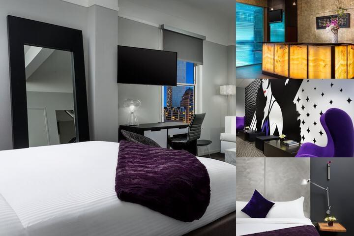hotel diva san francisco ca 440 geary 94102. Black Bedroom Furniture Sets. Home Design Ideas