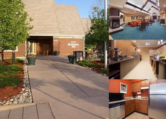 residence inn by marriott louisville co 845 coal creek circle 80027 rh hotelplanner com