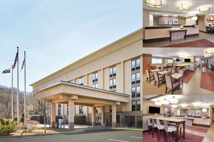 hampton inn east peoria east peoria il 11 winners way 61611. Black Bedroom Furniture Sets. Home Design Ideas