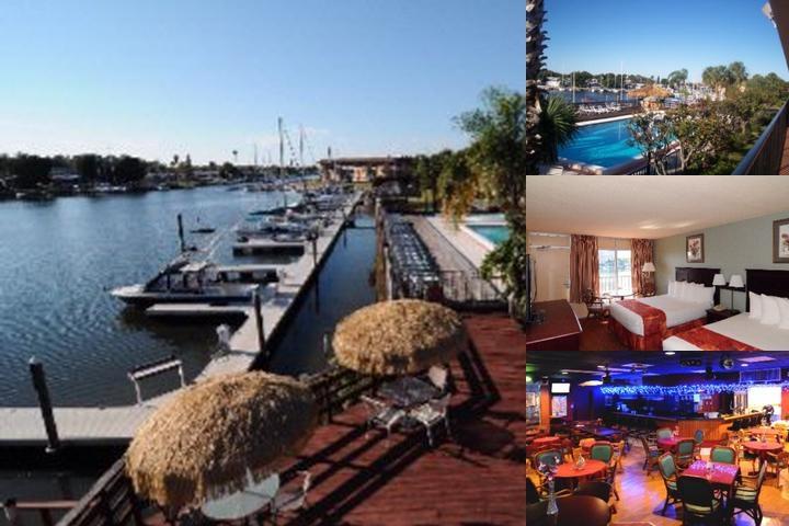Casino in new port richey fl barano casino