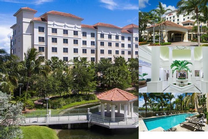 Wonderful HILTON GARDEN INN PALM BEACH GARDENS   Palm Beach Gardens FL 3505 Kyoto  Gardens 33410
