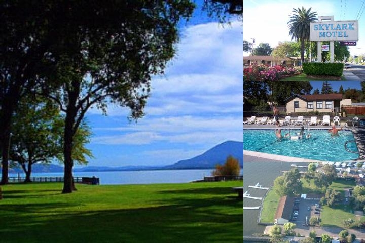 Lakeport (CA) United States  city photo : Hotel Deals Group Hotel Rates Extended Stays Meeting Space More