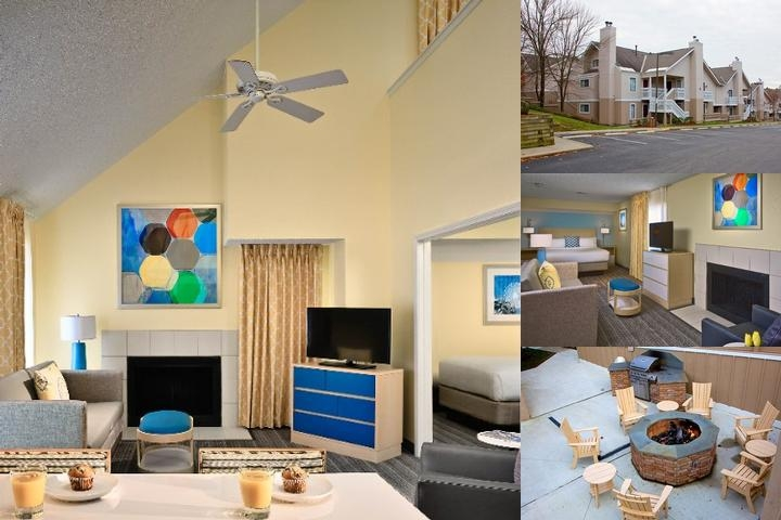Sonesta Es Suites Burlington Vt photo collage