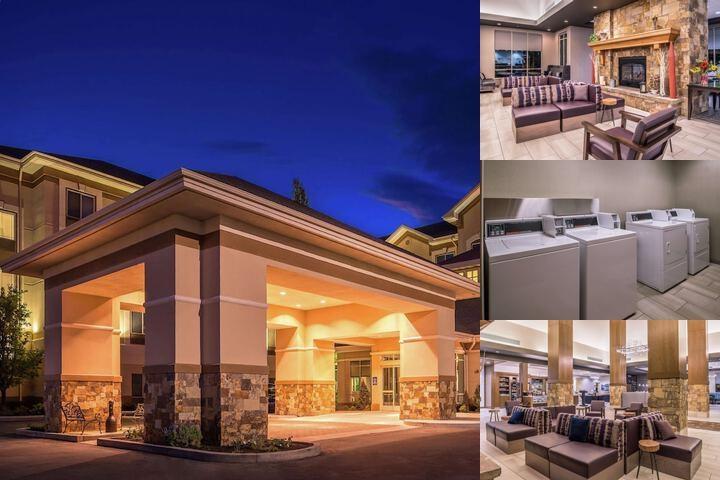 Hilton Garden Inn Salt Lake City Downtown Salt Lake City Ut 250