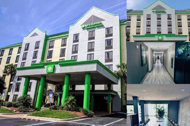 Best Western Hotel J T B / Southpoint photo collage