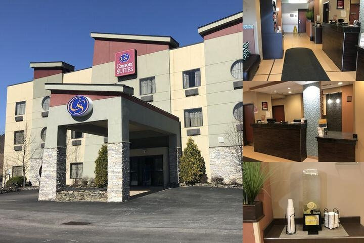 comfort suites monaca monaca pa 1523 old brodhead rd 15061 rh hotelplanner com