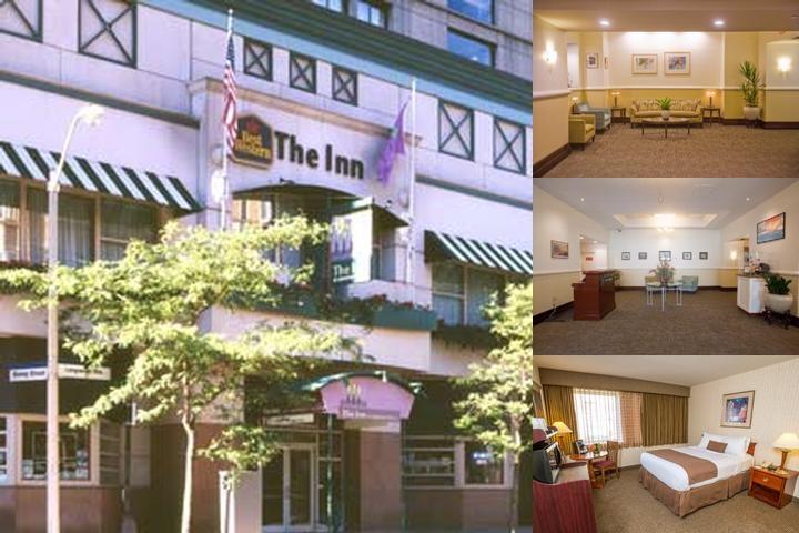 the inn at longwood boston boston ma 342 longwood 02115. Black Bedroom Furniture Sets. Home Design Ideas