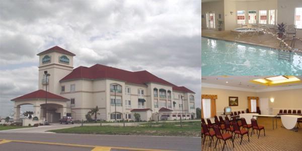 la quinta inn suites belton by wyndham belton tx 229 west loop rh hotelplanner com