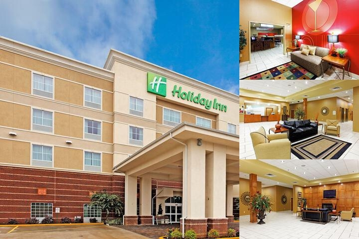 Holiday Inn Batesville Ms Photo Collage
