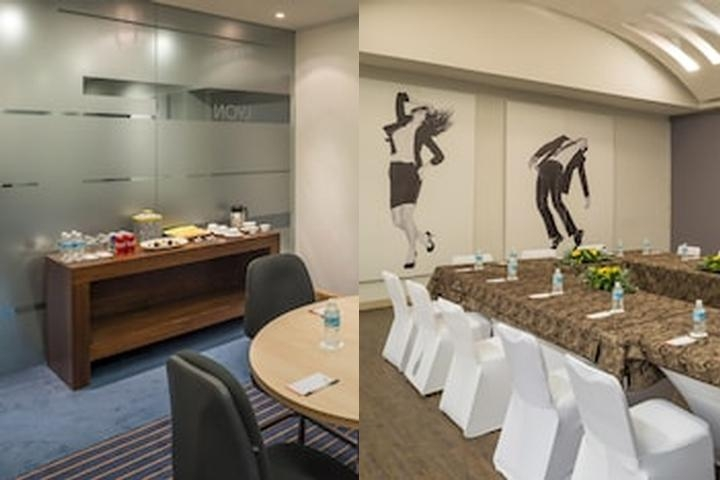 Hotel Real Inn Ciudad Ju Rez Blvd Teofilo Borunda 6941 Ciudad Juarez 32617