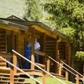 Image of 320 Guest Ranch