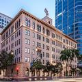 Image of 500 West Hotel San Diego Downtown Bayside