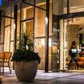 Image of 65 Hotel Rothschild Tel Aviv An Atlas Boutique Hotel