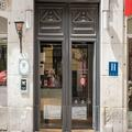 Photo of 71 Nyhavn Hotel