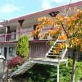Photo of A 1 Alberni Inn