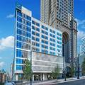 Image of AC Hotel Atlanta Midtown + Moxy Hotel Atlanta Midtown
