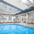 Photo of AC Hotel Chicago Downtown by Marriott