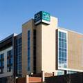 Photo of AC Hotel Cincnnati at Liberty Center