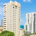 Photo of AC Hotel San Juan Condado