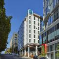 Image of AC Hotel Seattle Bellevue Downtown