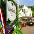 Image of Abalonia Inn