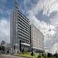 Image of Ac Hotel Porto by Marriott