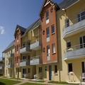 Image of Adonis Grandcamp Residence Les Isles De Sola