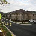 Photo of Affordable Suites Augusta Ga
