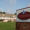 Image of Affordable Suites Myrtle Beach