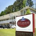 Photo of Affordable Suites of America Greenville