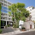 Photo of Airotel Alexandros Hotel