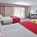 Image of Aladdin Holiday Inn Downtown Kansas City