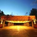 Photo of Albuquerque Marriott Pyramid North