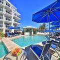 Image of Alegria Hotel St. Maarten An Ascend Hotel Collection Member