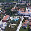 Photo of Alkyon Resort Hotel & Spa