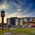 Photo of Allentown Comfort Suites